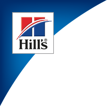 Hill's Brand Pet Foods:  Multiple Print Coupon Offers