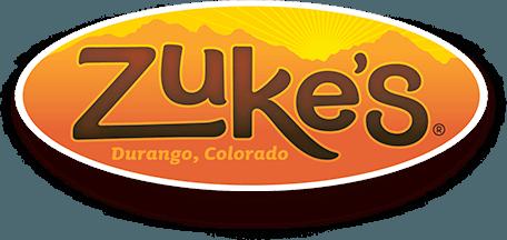 Zuke's Natural Dog Treats:  $1.50/1 Printable Coupon