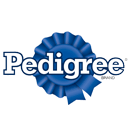 Pedigree Dog Food & Treats:  Multiple Coupon Print Offers