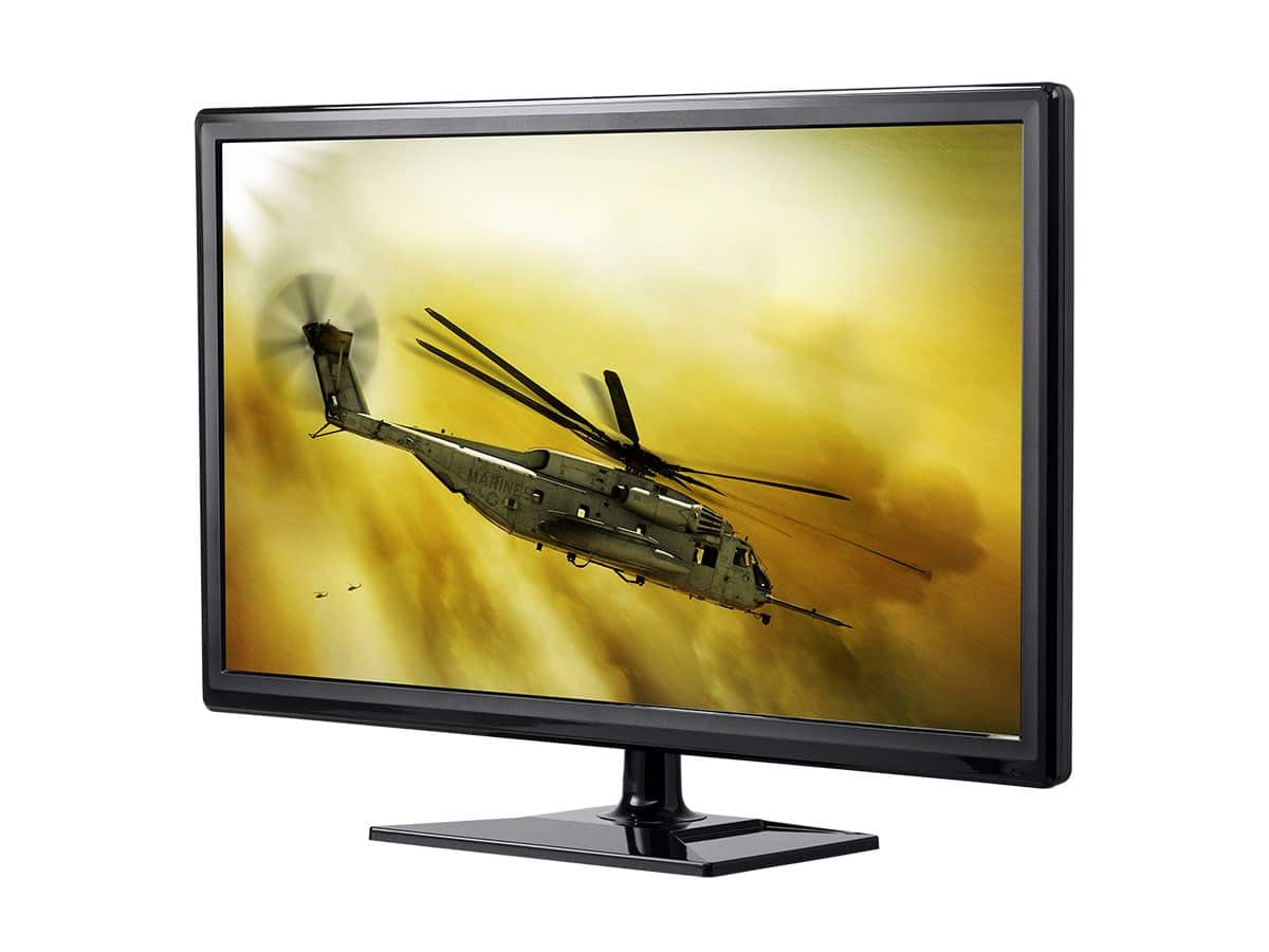 "144hz 27"" gaming monitor - monoprice - 249.99 shipped"