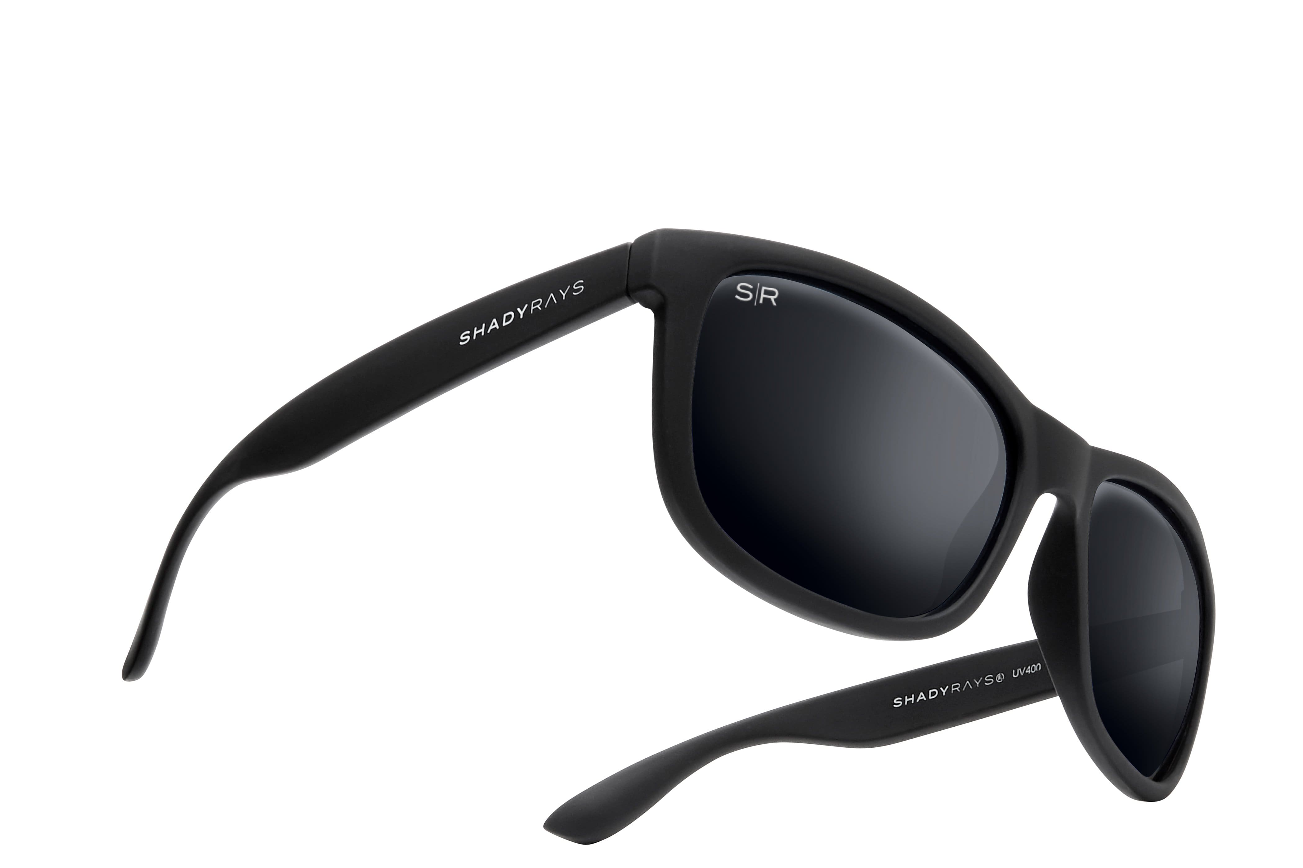 Shady Rays Memorial Day Flash Sale - 50% off two or more pair sunglasses, Free Shipping