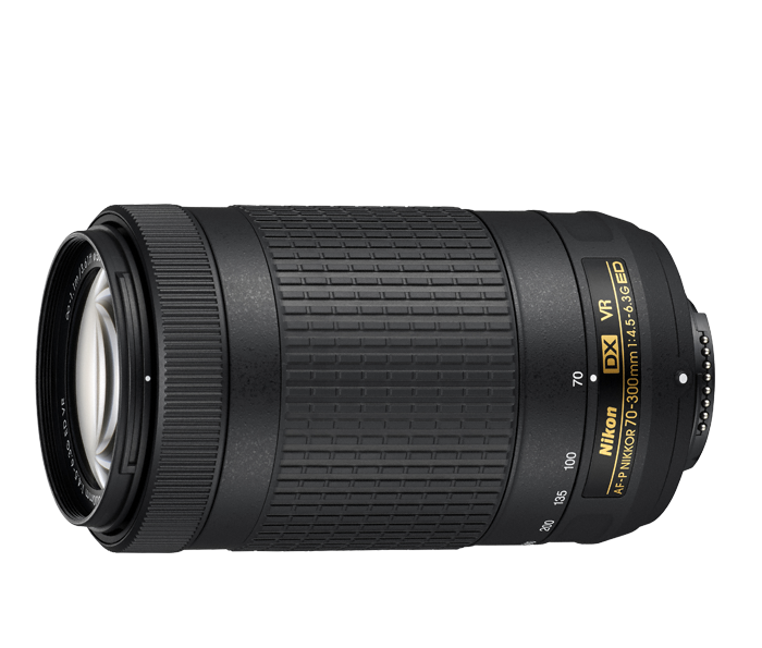 Refurbished Nikon Lenses Sale