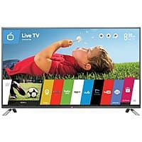 BuyDig Deal: LG 42 Inch 1080p 120Hz Smart LED TV With WebOS And 6 Months Of Spotify For $395 Shipped From BuyDig