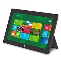 """A4C Deal: Microsoft Surface 2 Pro 10.6"""" 128GB Tablet - Black (Refurbished) For $479.95 + free shipping @a4c"""