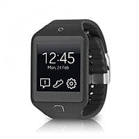 A4C Deal: Samsung Galaxy Gear 2 Neo Smart Watch with Heart Rate Monitor (Refurb) For $89.96 AC + Free Shipping @ a4c