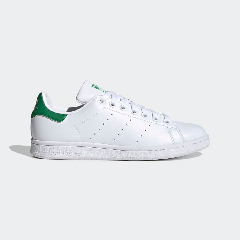 Adidas: Get 15% Off + Free Shipping with Creator's Club Sign-Ups