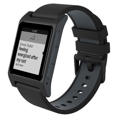 Pebble 2 Heart Rate Smartwatch(Black) $69.99-Target In Store (YMMV)