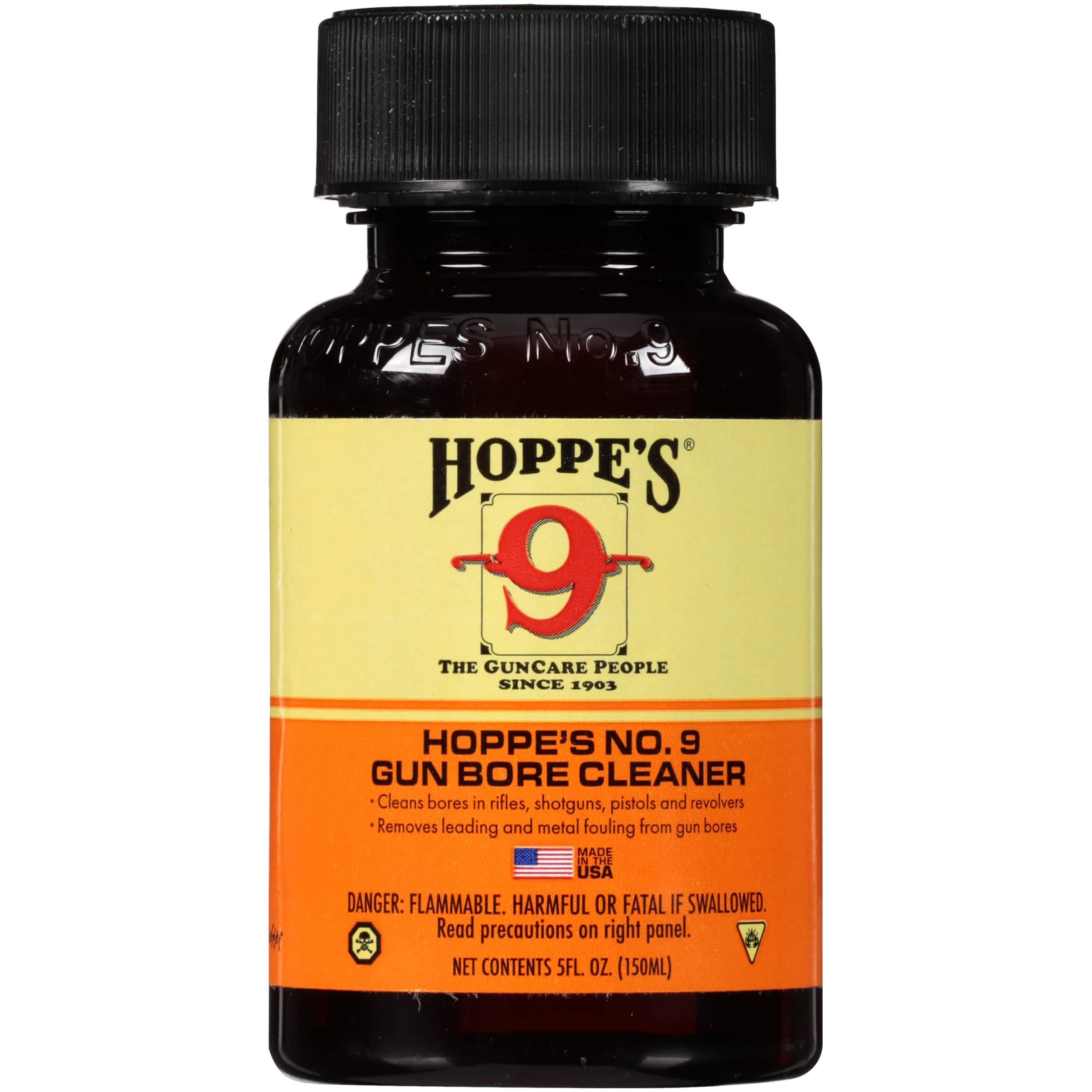 Hoppe's No. 9 Bore Cleaner $3.87
