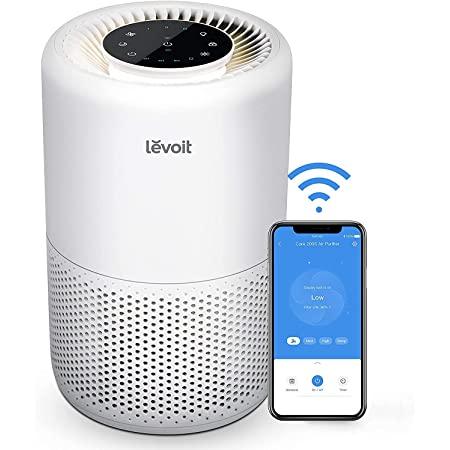 Amazon Prime Day Leviot Core 400S $176.00