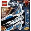 LEGO Star Wars Pre Vizsla's Mandalorian Fighter Set