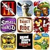 iPhone, iPad, & Android Apps/Games: Ticket to Ride $3, Infinity Blade III