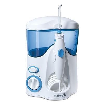 Waterpik Ultra Water Flosser (WP-110) $26 after $5 rebate