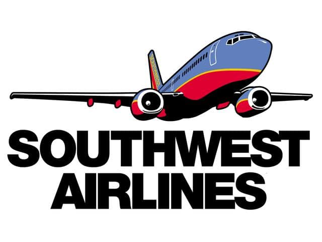 Southwest airlines flights starting at $49 0-500 Miles 501-1300 Miles from $99