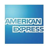 American Express: $5 Statement Credit with $25+ Purchase at Shell Oil  (Twitter Account Required)