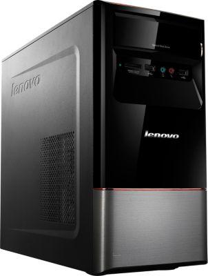 Staples: Lenovo H430 Desktop, Intel i3-2120 3.3Ghz, 4GB ram, 1TB hd, $279.99 Free Shipping