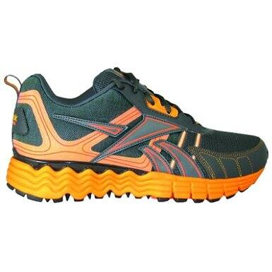 86ea107c118a Sears Shoe Clearance Sale + Extra 15% off  Women s Skechers Stride ...