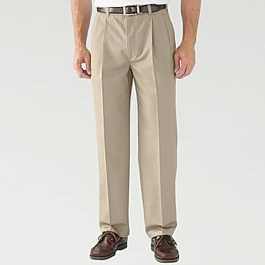 Jcpenney Clearance - Men's: St John's Bay Pants ($10), Arizona Jeans ($12); Women's: Sketchers Shoe ($10), Pumps/Heals ($10); Kids Apparel ($3) & Much More - Free Store Shipping