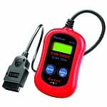 Autel MaxiScan MS300 CAN OBD-II Scan Tool for Automobiles