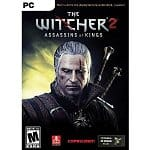 The Witcher 2: Assassins of Kings Premium Edition (PC Digital Download)