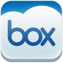 Free 50GB Box.net Cloud Storage for Android Phones & Tablets, HP TouchPad, & BlackBerry PlayBook