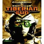 Command & Conquer: Tiberian Sun (PC Digital Download)