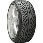 Discount Tire: $100 Rebate with Purchase of Select 4 Tires or Wheels
