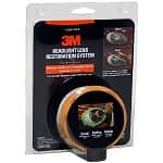 3M Headlight Lens Restoration System (39008)