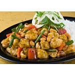Pei Wei Asian Diner: Buy One Get One Diner Select Entree via Printable Coupon