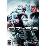Crysis (PC Digital Download)