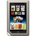 "16GB Barnes & Noble Nook 7"" WiFi Tablet (refurbished)"