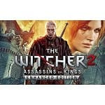 The Witcher II: Assassins of Kings Enhanced Edition (PC Digital Download)