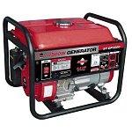 Smarter Tools 3500-Watt Portable Gasoline Generator (STGP-3500)
