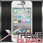 XtremeGuard Coupon: 80% off Sitewide on Screen or Full Body Protectors When You Purchase 3 or More Items