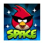 Google Play $0.25 App Sale: Angry Birds Space Premium, Draw Something, OfficeSuite Pro 6, Asphalt 7: Heat, The Cat in the Hat - Dr. Seuss, Granny Smith
