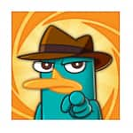 Google Play $0.25 App Sale: Where's My Perry?, Camera Zoom FX, Cut the Rope HD, Ski Safari, Order & Chaos Online, RealCalc Plus