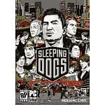 Amazon Coupon: 25% off PC Digital Download Games: Sleeping Dogs $22.50, Guild Wars 2 $45, Battlefield Bad Company 2 Ultimate Digital Collection