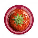 The Body Shop Sale: Buy Two Get Two Free or Buy Three Get Three Free Sitewide