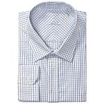 Sierra Trading Post Coupon: 40% off Sitewide: Men's Dress Shirts $9+, Dress Pants $9+, Casual Pants $8+, Accessories $2+, Women's Jeans $8+, Casual Jackets $5+