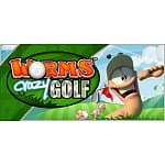 PC Digital Download Games: Worms Crazy Golf $2, Worms Ultimate Mayhem $4.50, Worms Reloaded $7.50, Skyrim: Hearthfire DLC $3.75, Borderlands 2: Mechromancer Pack DLC