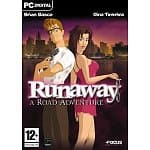 Amazon Coupon: $2 off Any Digital Video Game: Runaway A Road Adventure $0.50, Oddworld: Abe's Oddysee or Exoddus $0.50, Xbox 360 400 Live Points Code $3