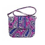 Vera Bradley Coupons & Deals