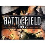 Free Battlefield 1942 Game (PC Digital Download)