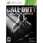 Call of Duty: Black Ops II Pre-order (Xbox 360) + Xbox Live 1600 Points + $10 Microsoft Store Coupon