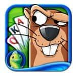 Free Fairway Solitaire Game for iPhone or iPod Touch