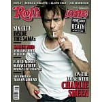 Magazine Subscriptions: Rolling Stone $4/year, Wired $5/year, Popular Science $5/year