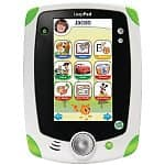 LeapFrog LeapPad1 Explorer Learning Tablet (green)