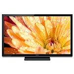 """50"""" Panasonic VIERA TC-P50U50 1080p Plasma HDTV"""
