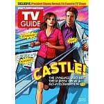 1-Year TV Guide Magazine Subscription