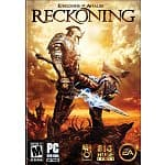 PC Digital Download Games: Torchlight 2 $12, Darksiders II $13.50, Kingdoms of Amalur: Reckoning $6.50, The Darkness II $6, Spec Ops: The Line $6, Syndicate