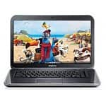 "Dell Inspiron 15R Laptop: Core i5 3210M 2.5GHz, 8GB DDR3, 1TB HDD, 15.6"" 1366x768 LED, Intel HD 4000, WiFi N, 6-cell, Windows 8"